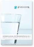 informe_transparencia_2013