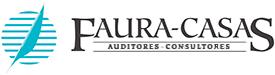 Faura-Casas
