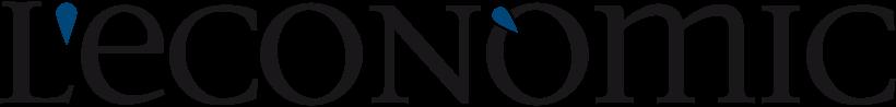 logotip-leconomic-cap