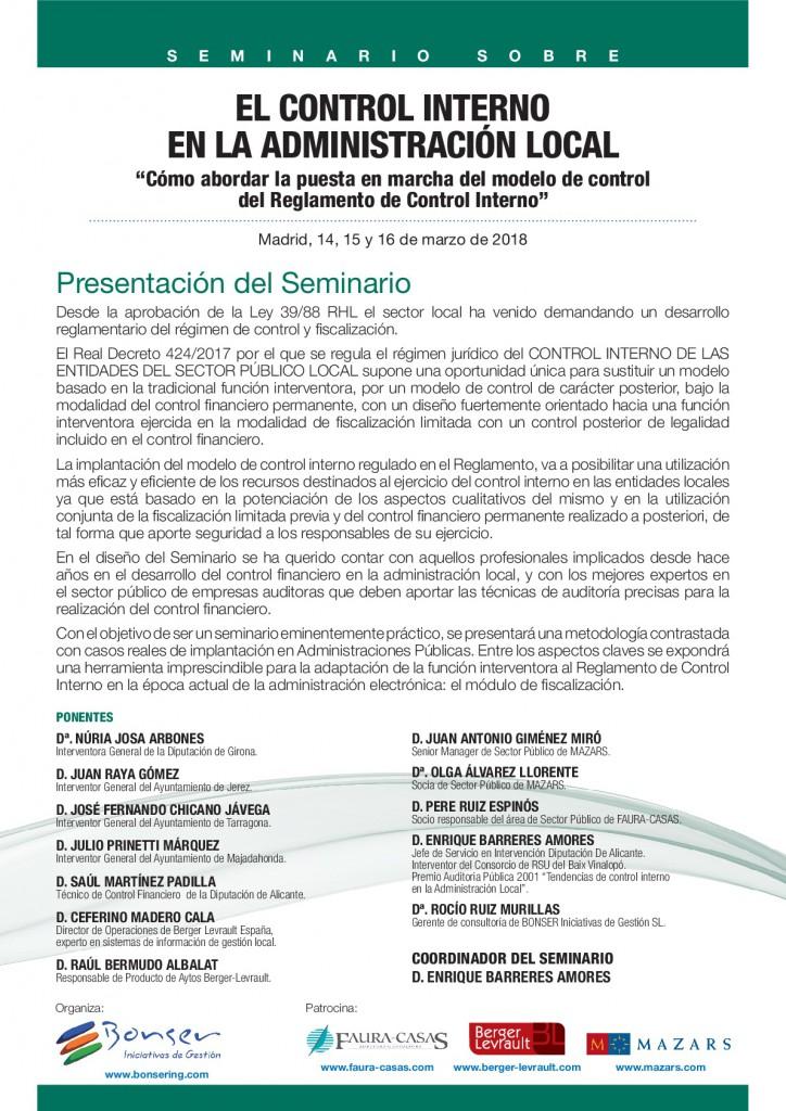 Programa-Seminario_Control-Interno_Marzo_2018-001