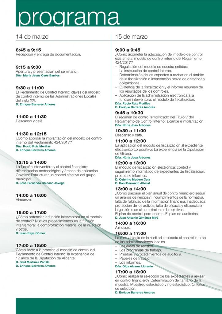 Programa-Seminario_Control-Interno_Marzo_2018-002