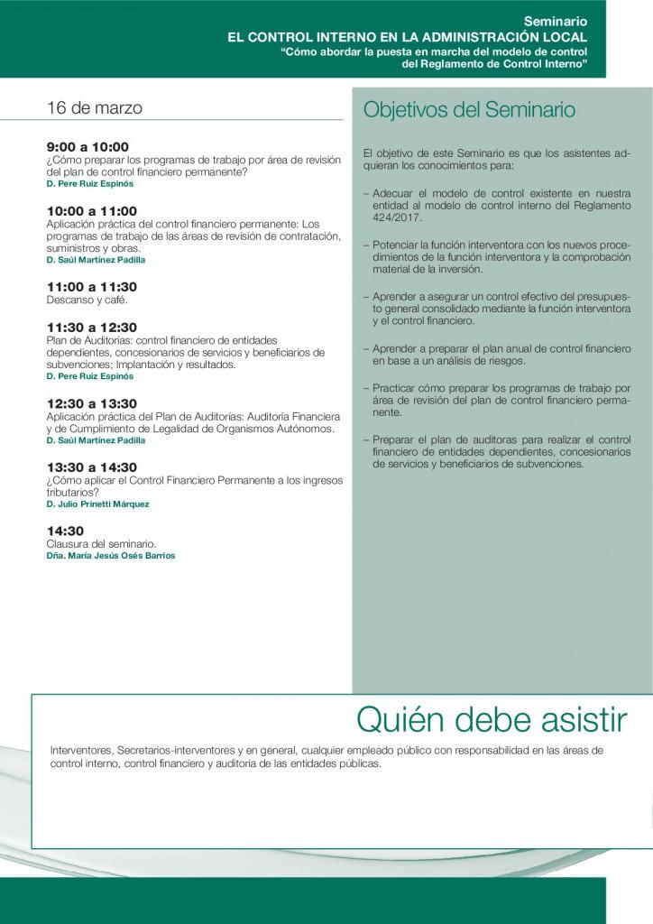 Programa-Seminario_Control-Interno_Marzo_2018-003
