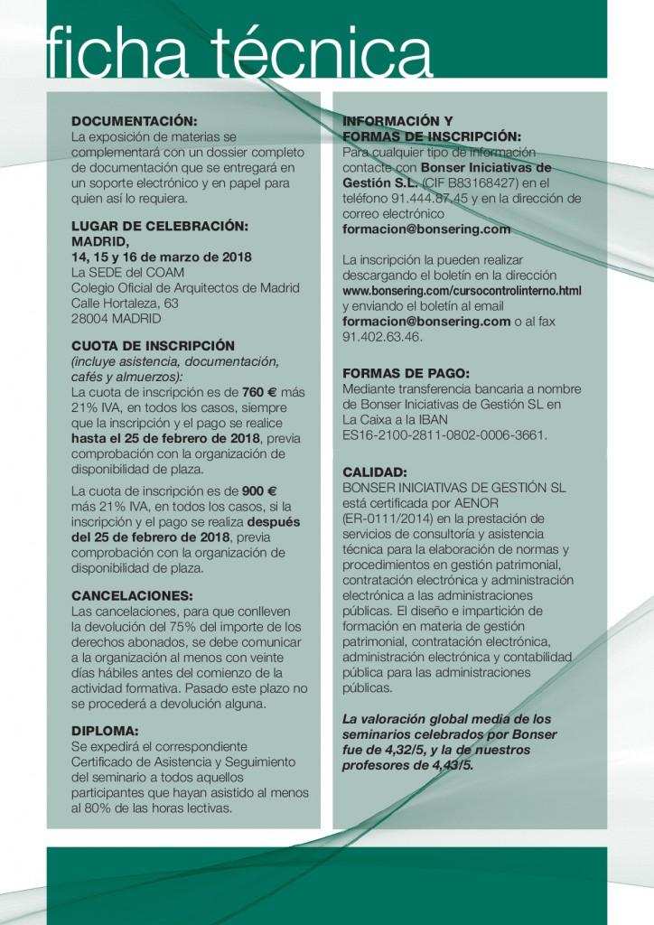 Programa-Seminario_Control-Interno_Marzo_2018-004